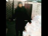 k_o_t_e_n_o_c_h_e_k_00 video