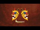 Mega Man X - Spark Mandrill (remix)