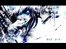 【Lala】 REVERSE『Cover』