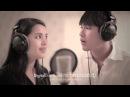 Nadech Kugimiya and Urassaya Sperbund The Rising Sun II OST