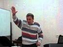 Наставничество- Как правильно общаться со спорщиками и бороться с разногласиями!