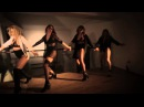 Beyonce Crazy in love Fifty Shades Of Grey Remix RO