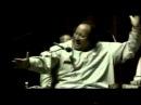 Nusrat Fateh Ali Khan -Mera Piya Ghar Aaya Live at Washington University with english subtitles
