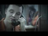 Галлавич - Йен+Микки Ian+Mickey - Зачем любить так бешено