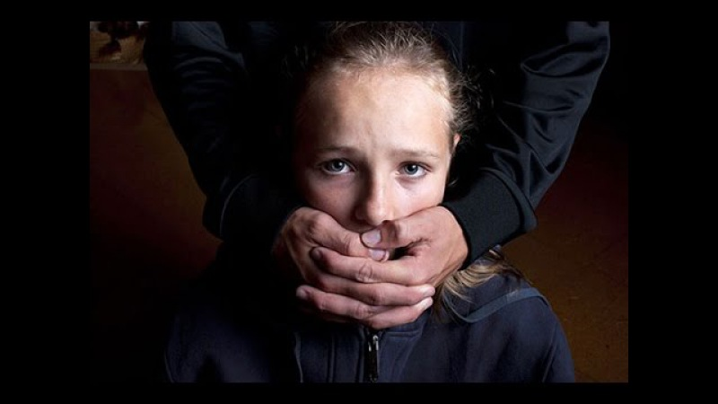 Пусть Говорят, педофил развратил 10-летнюю девочку (Валя Исаева)