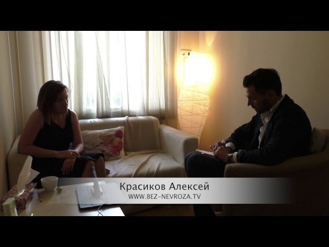 ЗДОРОВЬЕ (c клиникой доктора Бучацкого) - VK