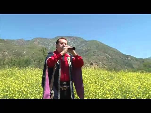 Hoy Nar Nar Zurna Par: Armenian Zurna by Albert Vardanyan