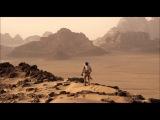 The Martian OST- The Martian Score Suite