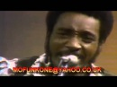 BOBBY HEBB - SUNNY is me LIVE ACOUSTIC TV PERFROMANCE 1972