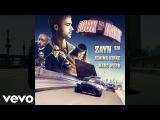 ZAYN - Dusk Till Dawn (Audio) ft. Sia | Radio Edit | Pop | MP3 |