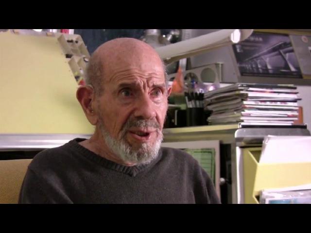 Жак Фреско, Профессия человека направляет сон