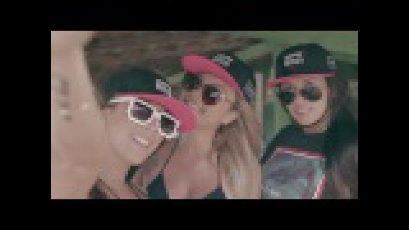 Robyn - Dancing On My Own (Zeni N Remix)
