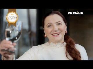 Нина Матвиенко | Кулинарная академия Алексея Суханова