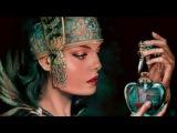 Marga Sol - Poison &amp Passion k~kat chill caf
