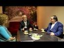 Супер интервью В А Чудинова и С А Салля о виманах мегалитах древних знаниях и мировых элитах
