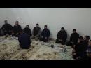 Мавлид Назам у Албакова Т1ах1ира 07 12 2016 год