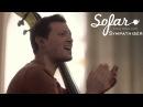 Sympathiser - Everybody's Gotta Live ('Love' Cover) | Sofar Leeds