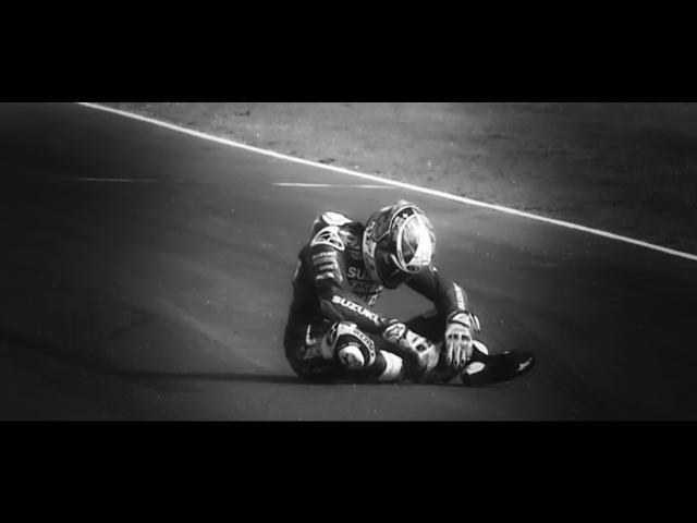 CRASH COMPILATION MOTO GP 2016 МОТО АВАРИИ АВАРИИ MOTO GP CRASH MOTO