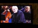 Унесённые ветром. Концерт 2011 год. Канал Культура.Видеозапись с экрана телевизора 13.08.16.