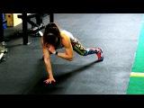 19 Intense Ab Exercises 19 intense ab exercises
