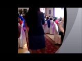 Молодое поколение Мэри Кэй. Встречайте Старший Лидер Компании - Ботагоз Айтчано...