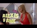 Alexis Fawx|PORNSTARS