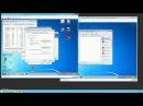 Настройка удаленного доступа при помощи программного обеспечения LiteManager Free
