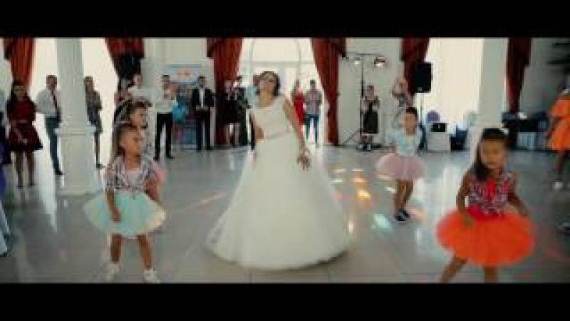 Dansuri Copii