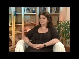 Марина Белокурова, психолог. Театр зрительских историй (playback театр)