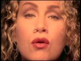 Joan Osborne   One Of Us 1995   Клипы.Дискотека 80-х 90-х  Западные хиты.