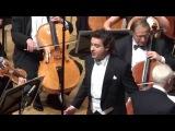 DMITRY KORCHAK-G. Bizet-