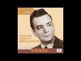 Alain Vanzo (France) -