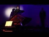 Philippe Do - Bizet  La Jolie Fille de Perth
