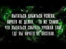 Рresent PVK Рекламный постинг ВКонтакте.