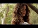 Kate Beckinsale: Skyfall