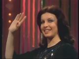 Baccara+-+Sorry,+I'm+A+Lady+(1977)