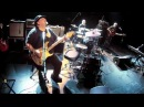 Popa Chubby - Angel on my shoulder official video