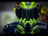 MotoGP - Training Valentino Rossi 2017 HD
