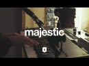 Bearcubs - Chroma | Majestic Sessions
