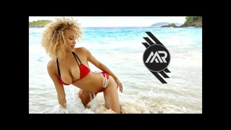 The Good Life Summer Special Mix 2017 Best of Vocal Deep House Nu Disco Hits Mix 2017 by Mr Lumoss