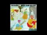 The Band Music From Big Pink (1968) FULL ALBUM
