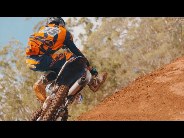 Mountian Man Motocross 2017 | MXstore.com.au
