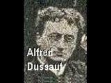 Alfred Dussaut 23 victories (Wch 1884 -1894 )