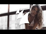 Trance Century TV  Omnia feat. Christian Burns - All I See Is You (Official Music Video)
