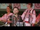 Valentin Uzun Tharmis - Sirba lui Valiuku