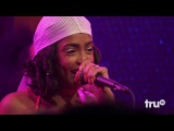 The Chris Gethard Show - Nitty Scott (Live Performance)