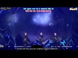 EXO Angel The Lost Planet in Japan (indo sub)