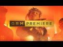Tizzy x Brandz x Micah Million - What You Reckon [Music Video] | GRM Daily