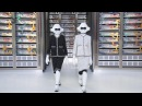 Spring-Summer 2017 Ready-to-Wear CHANEL Show