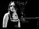 Norah Jones feat. Belle &amp Sebastian - Little Lou Ugly Jack Prophet John (Subtitulada)